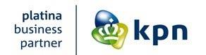 KPN Platina Business Partner