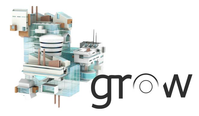 grow-iot-guide